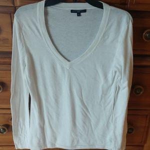 Lightweight GAP sweater